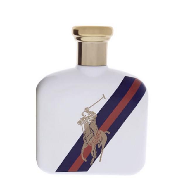 Ralph Lauren - Polo Blue Sport - 125 ml - Edt