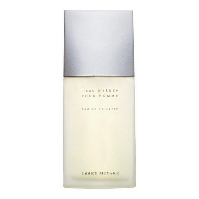 Issey Miyake - L´eau D´Issey Pour Homme - 40 ml - Edt