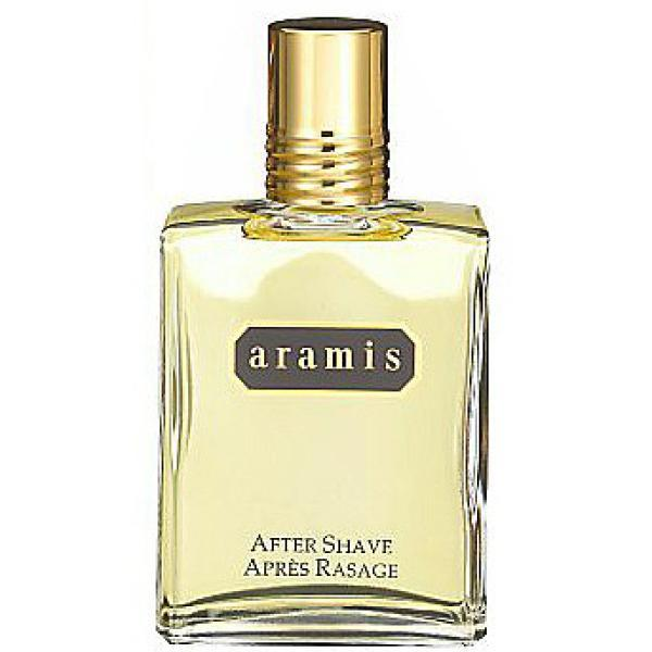 Aramis - Aramis - 120 ml - Aftershave