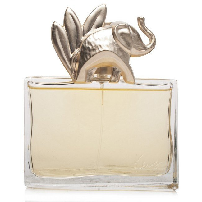 Kenzo - Jungle Elephant - 100 ml - Edp