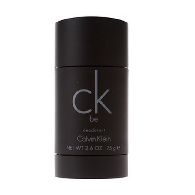 Image of   Calvin Klein - CK Be - Deodorant Stick - 75g