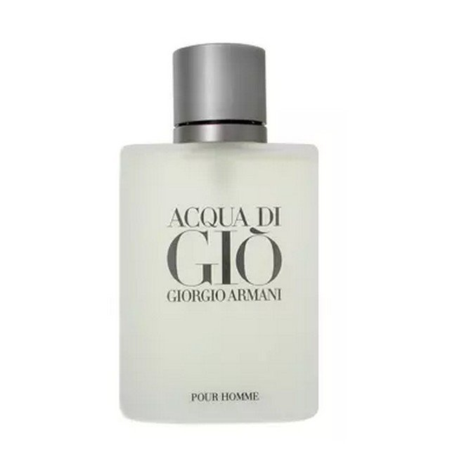 Giorgio Armani - Acqua Di Gio for Men - 200 ml - Edt