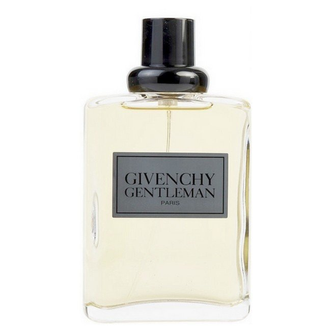 Givenchy - Gentleman - 100 ml - Edt