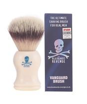 The Bluebeards Revenge - Barberkost med Træskaft