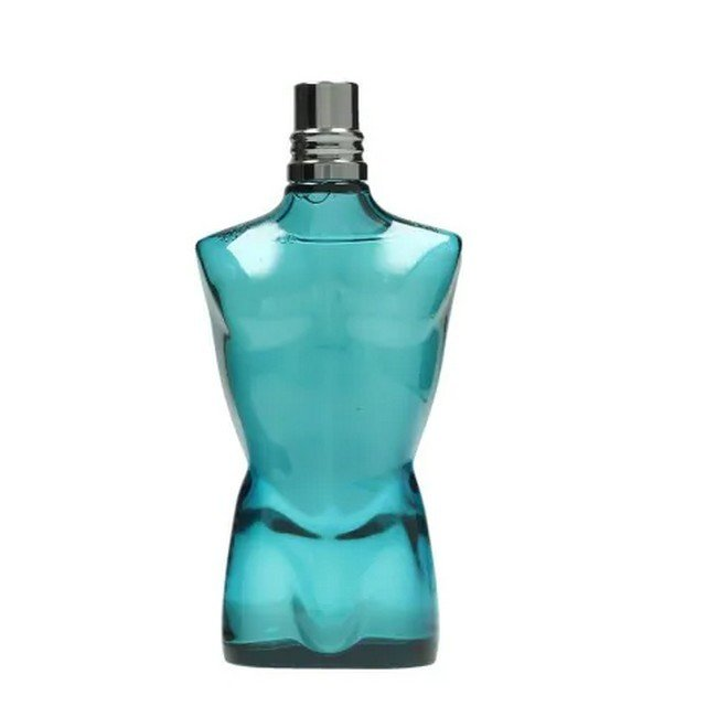 Jean Paul Gaultier - Le Male - Aftershave - 125ml
