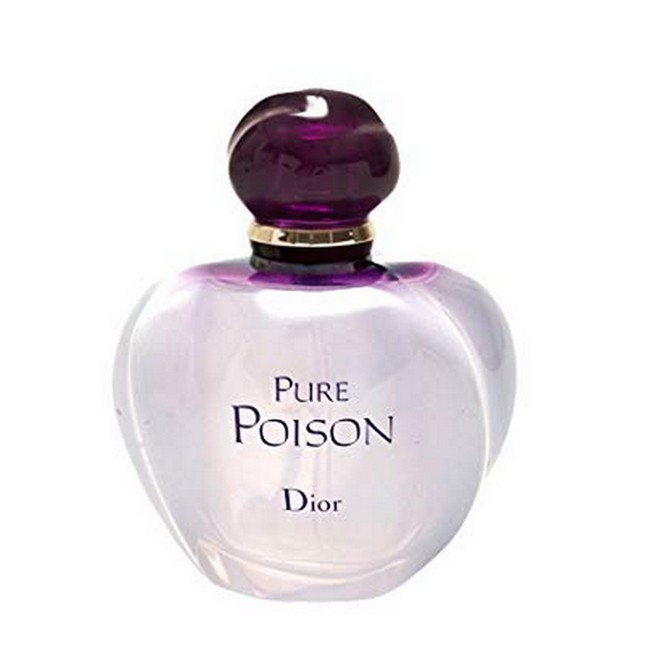 Christian Dior - Pure Poison - 30 ml - Edp