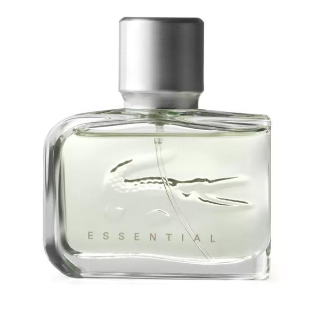 Lacoste - Essential for men - 75 ml - Edt