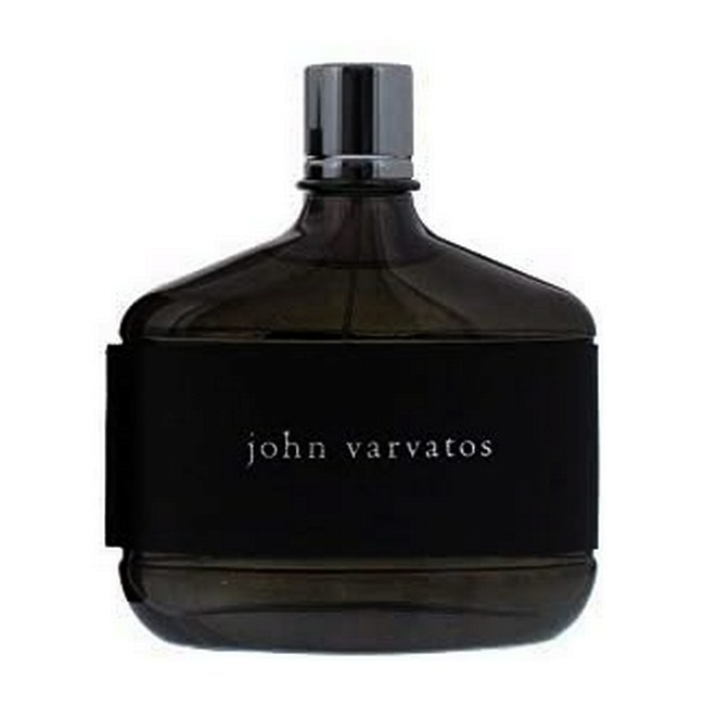 John Varvatos - Classic - 125 ml - Edt