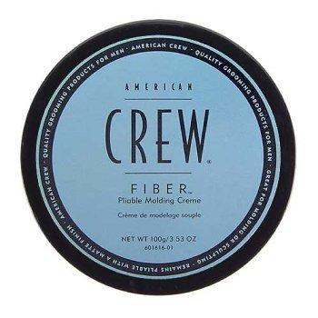 Image of   American Crew - Fiber - 50 g