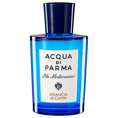 Image of   Acqua Di Parma - Blu Mediterraneo Arancia di Capri - 75 ml - Edt