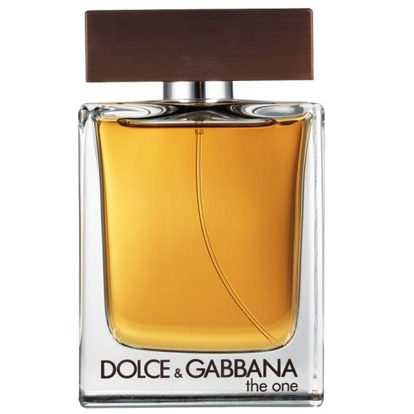 Dolce & Gabbana - The One for Men - 150 ml - Edt