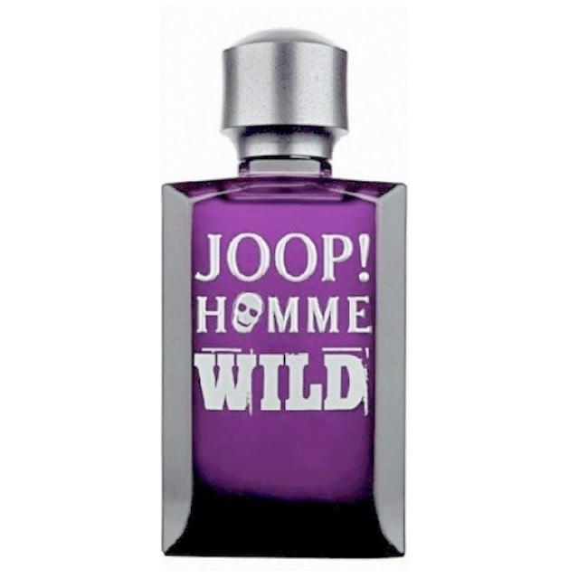 Joop - Joop Wild for Men - 125 ml - Edt