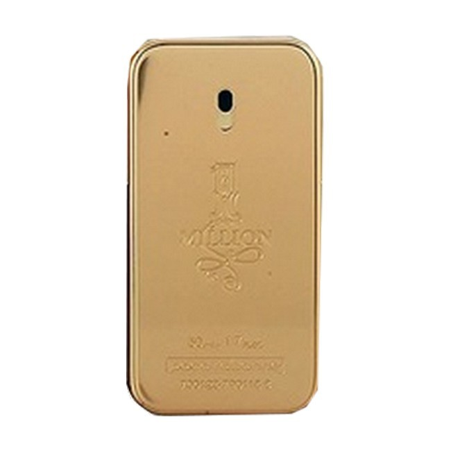 Paco Rabanne - 1 Million - 50 ml - Edt