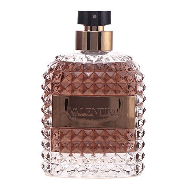 Valentino - Uomo - 100 ml - Edt