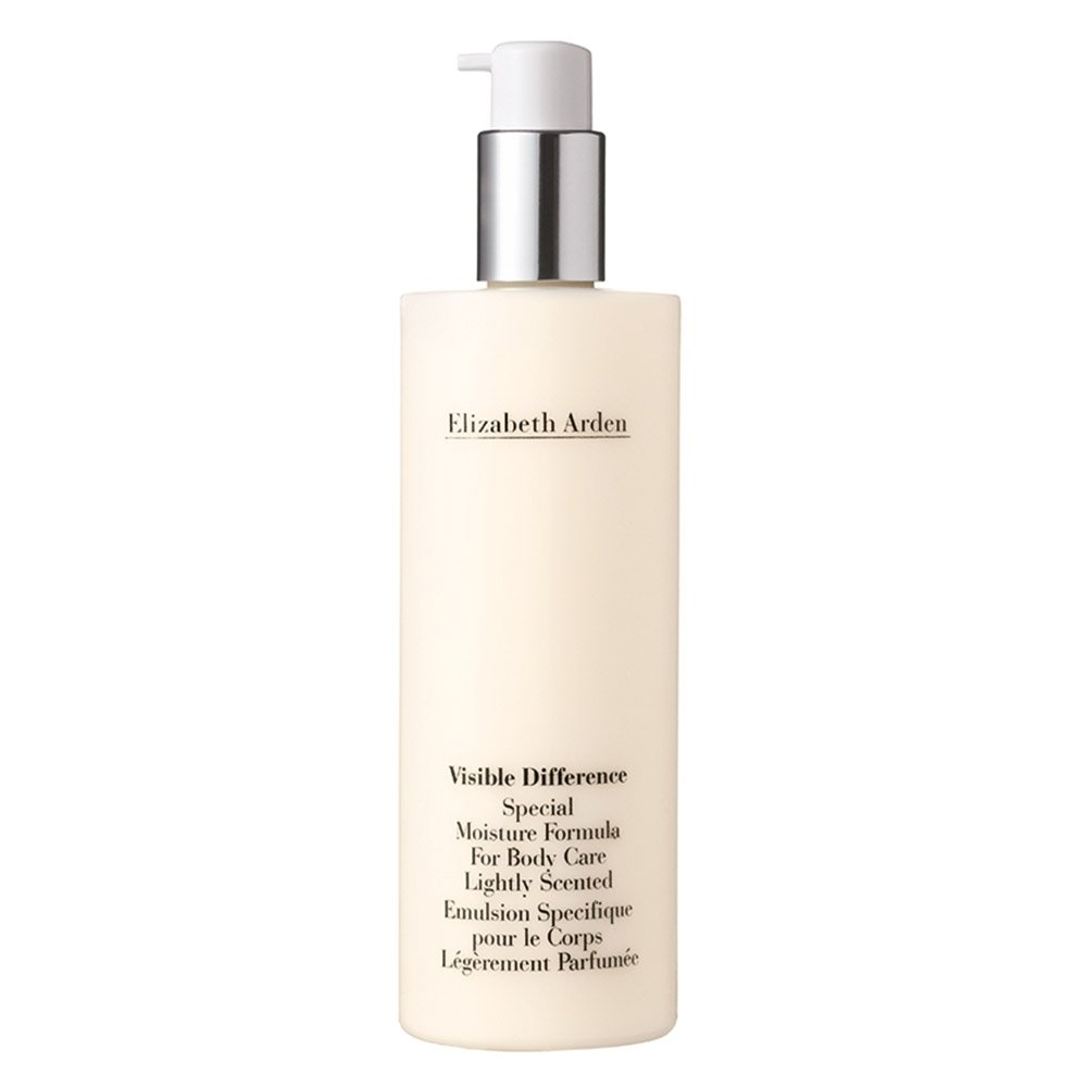 Image of Elizabeth Arden - Visible Difference Body Lotion - 300 ml