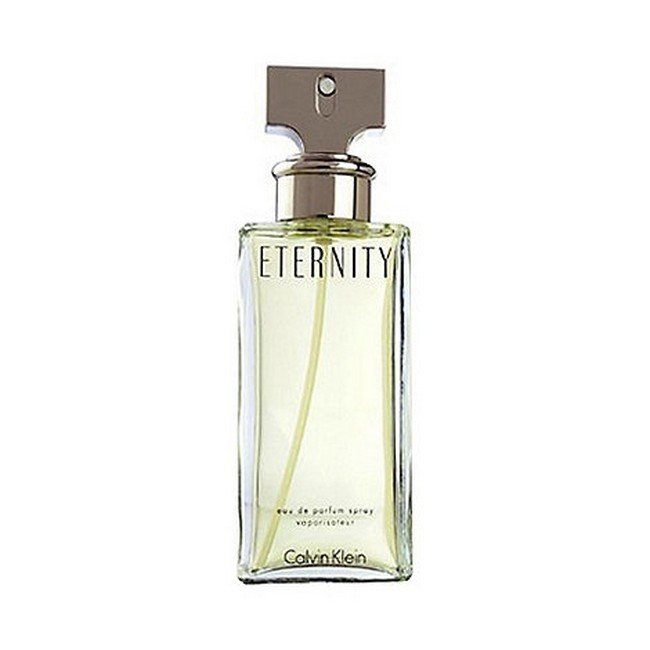 Calvin Klein - Eternity - 100 ml - Edp
