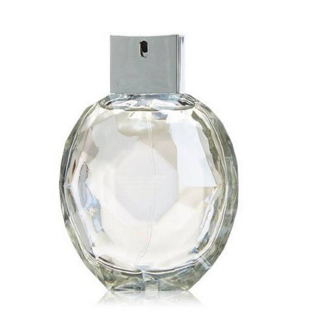 Giorgio Armani - Diamonds - 30 ml - Edp thumbnail