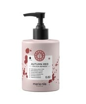 Maria Nila - Colour Refresh 6.6 Autum Red - 300 ml