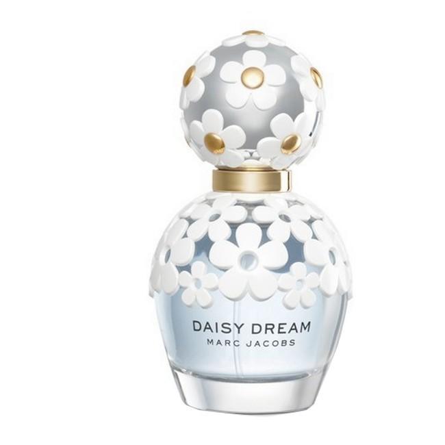 Marc Jacobs - Daisy Dream - 30 ml - Edt