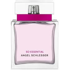 Image of Angel Schlesser - So Essential Femme - 100 ml - Edt