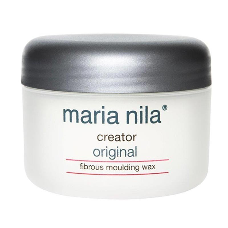 Image of   Maria Nila - Creator Original Wax - 30 ml