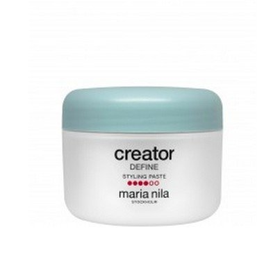 Image of Maria Nila - Creator Define Styling Paste - 100 ml