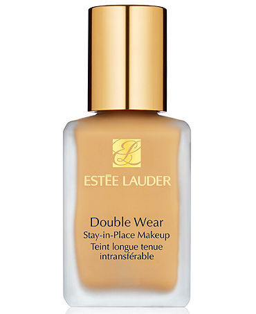 Image of   Estée Lauder - 04 - Double Wear Stay in Place Makeup - SPF10 - 30 ml