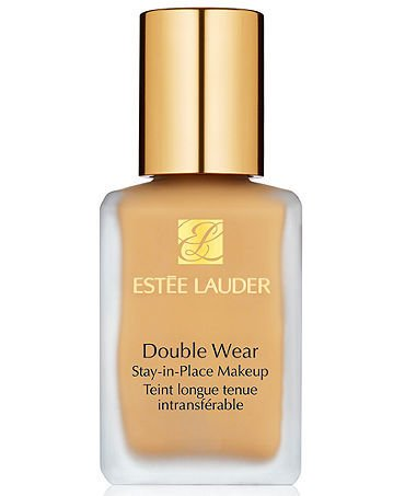 Billede af Estée Lauder - Double Wear - 98 Spiced Sand - Stay in Place Makeup - SPF10 - 30 ml