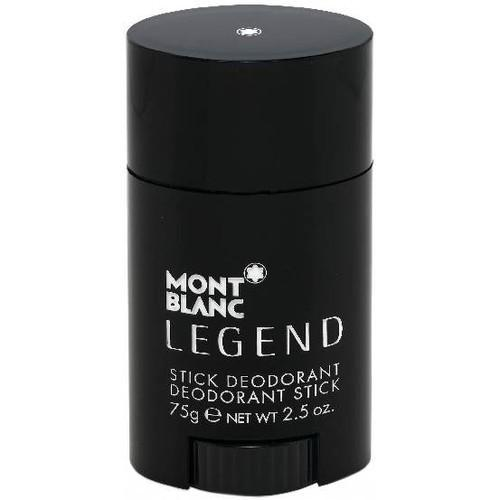 Image of   MontBlanc - Legend Homme - Deodorant Stick - 75 g