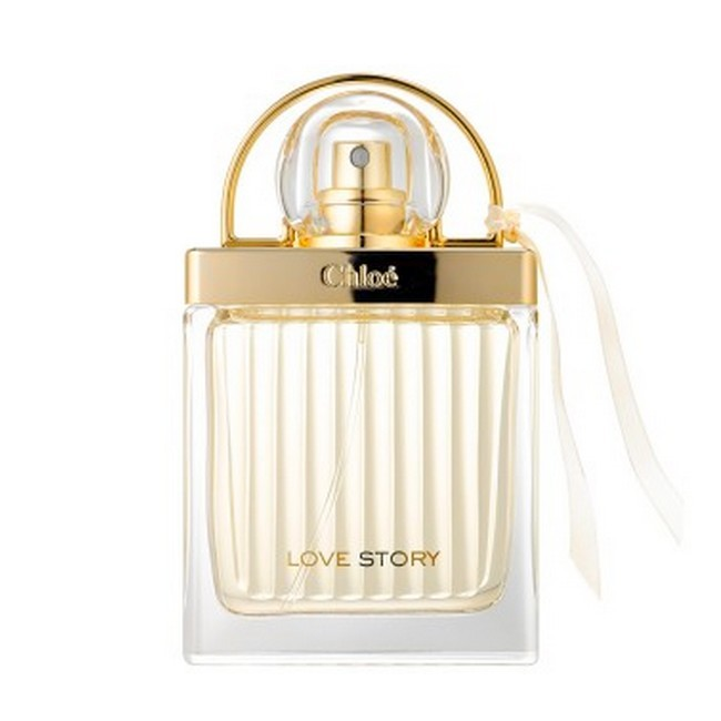 Chloe - Love Story - 30 ml - Edp