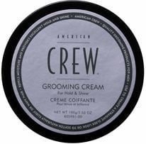 Image of   American Crew Grooming Cream 85g