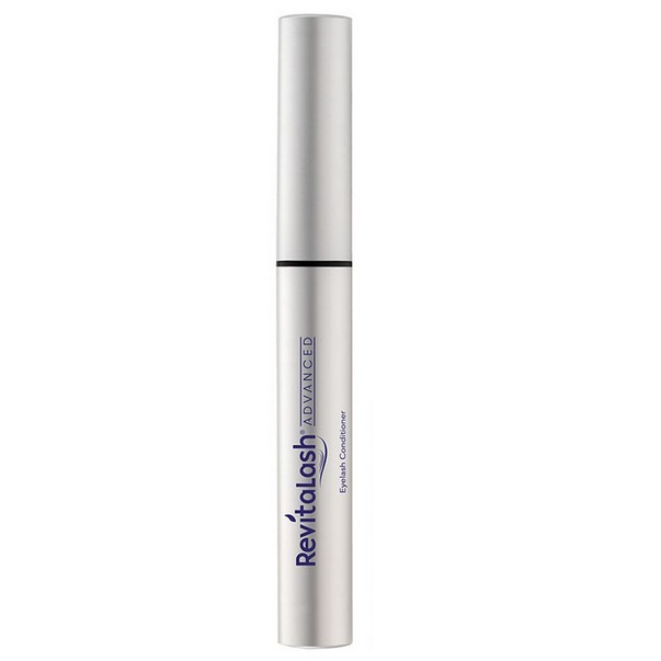 Revitalash - Advanced Eyelash Conditioner Serum - 3,5 ml