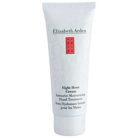 Elizabeth Arden - 8 Hour Cream Håndcreme- 75 ml