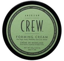 American Crew - Forming Cream - 50 g thumbnail