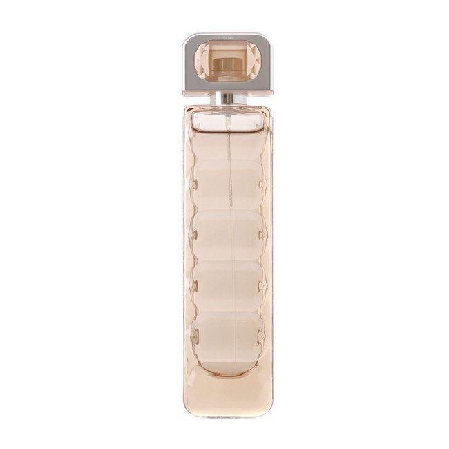 Hugo Boss - Boss Orange Woman - 30 ml - Edt
