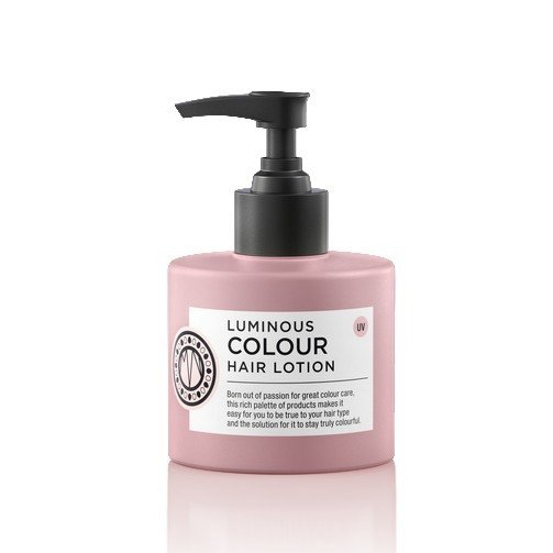 Maria Nila - Palet Luminous Colour Hair Lotion - 200 ml