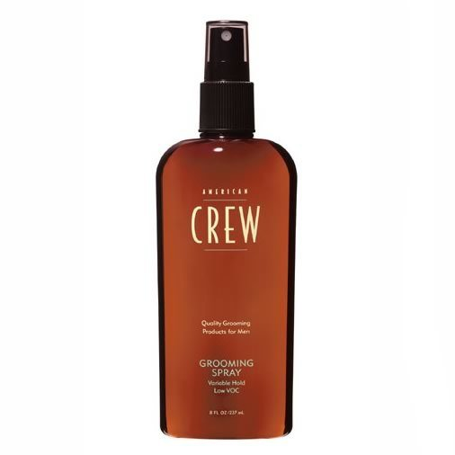 Image of   American Crew - Grooming Spray - 250 ml
