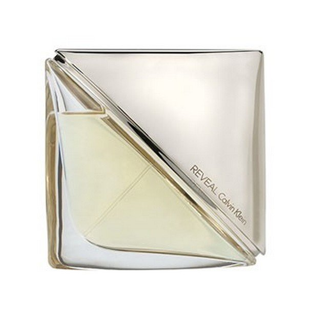 Calvin Klein - Reveal - 100 ml - Edp