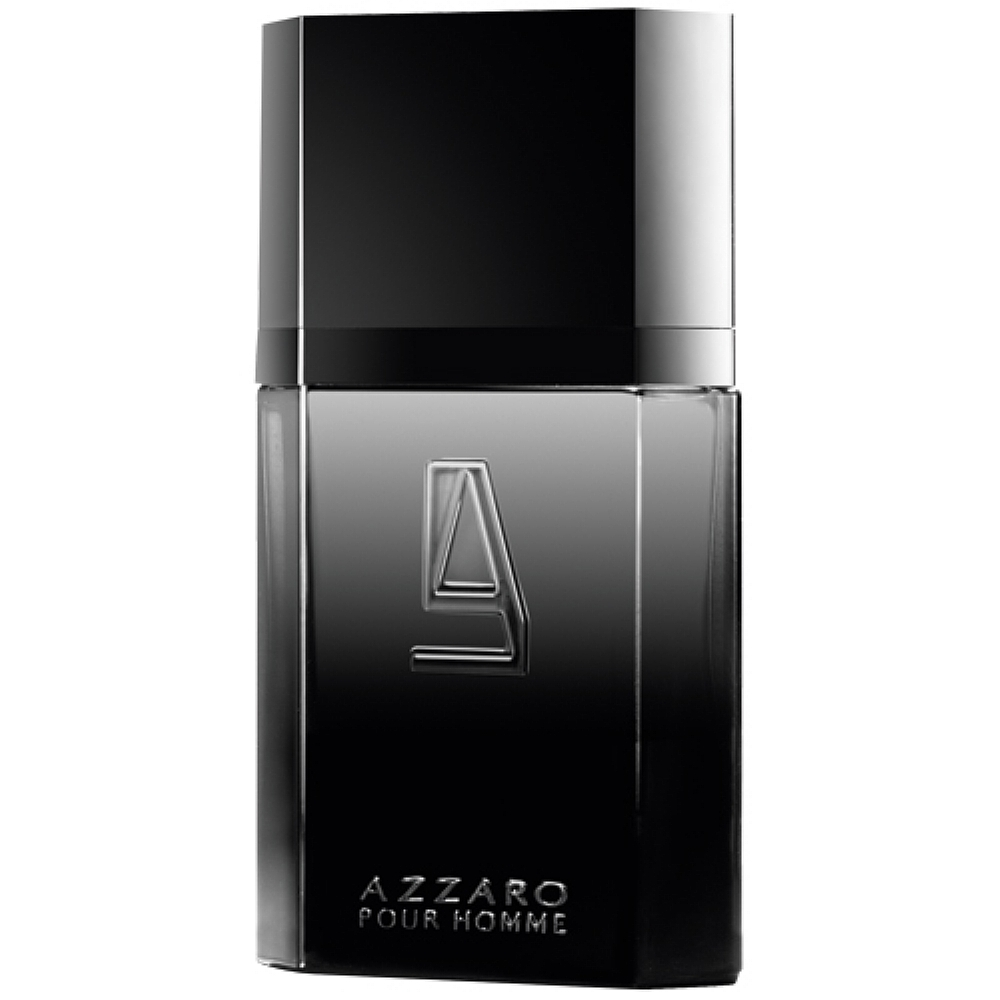 Image of   Azzaro - Homme Night - 100 ml - Edt