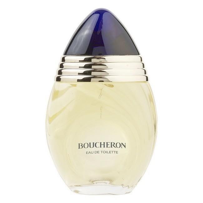Boucheron - Pour Femme - 100 ml - Edt