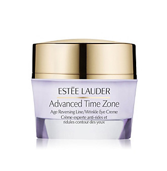 Estée Lauder - Advanced Time Zone Eye Cream - 15 ml