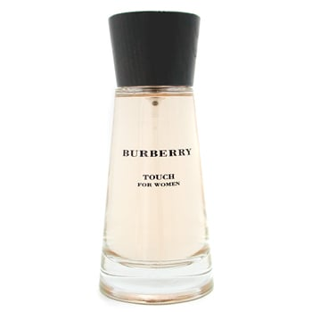 Burberry - Touch - 50 ml - Edp