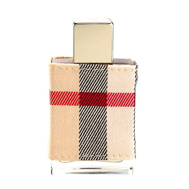 Burberry - London for Women - 30 ml - Edp