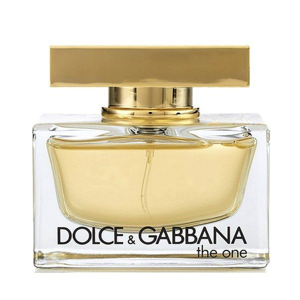 Dolce & Gabbana - The One - 75 ml - Edp