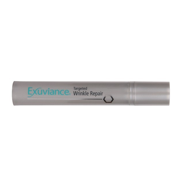 Image of   Exuviance -Targeted Wrinkle Repair - 15 ml