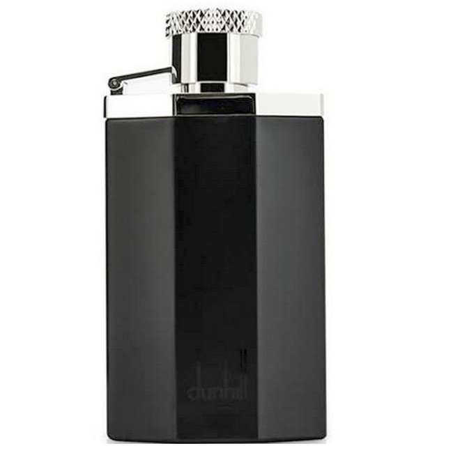 Dunhill - Desire Black - 100 ml - Edt
