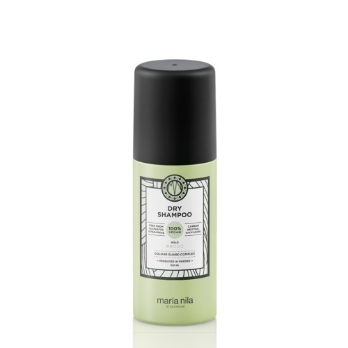 Image of   Maria Nila - Dry Shampoo - 100 ml