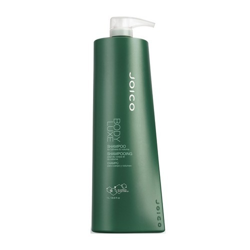 Image of   Joico - Body Luxe Volumizing Conditioner - 1000 ml