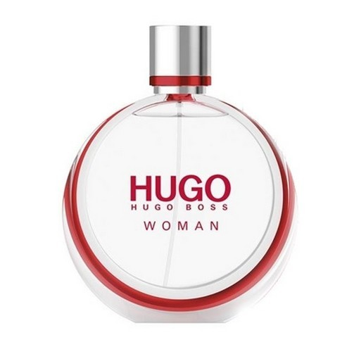 Hugo Boss - Hugo Woman - 50 ml - Edp