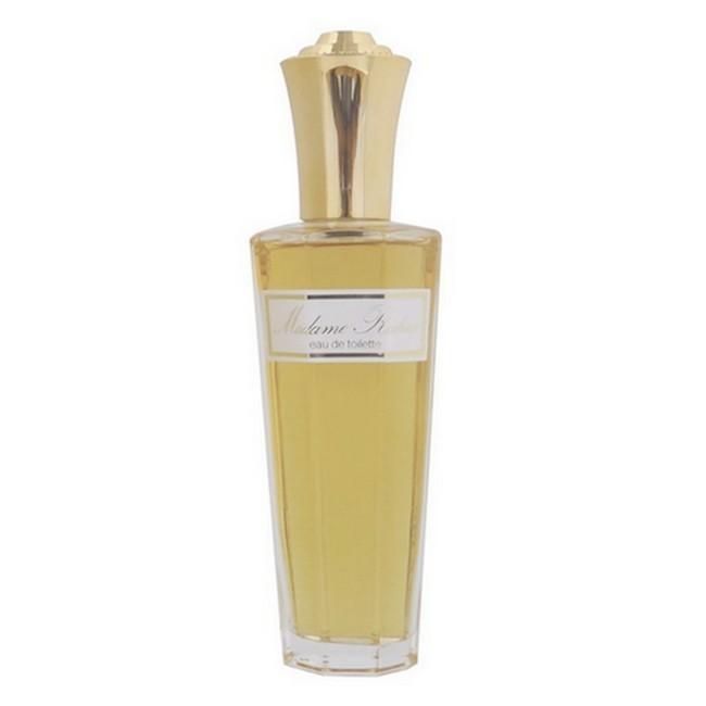 Rochas - Madame Rochas - 100 ml - Edt